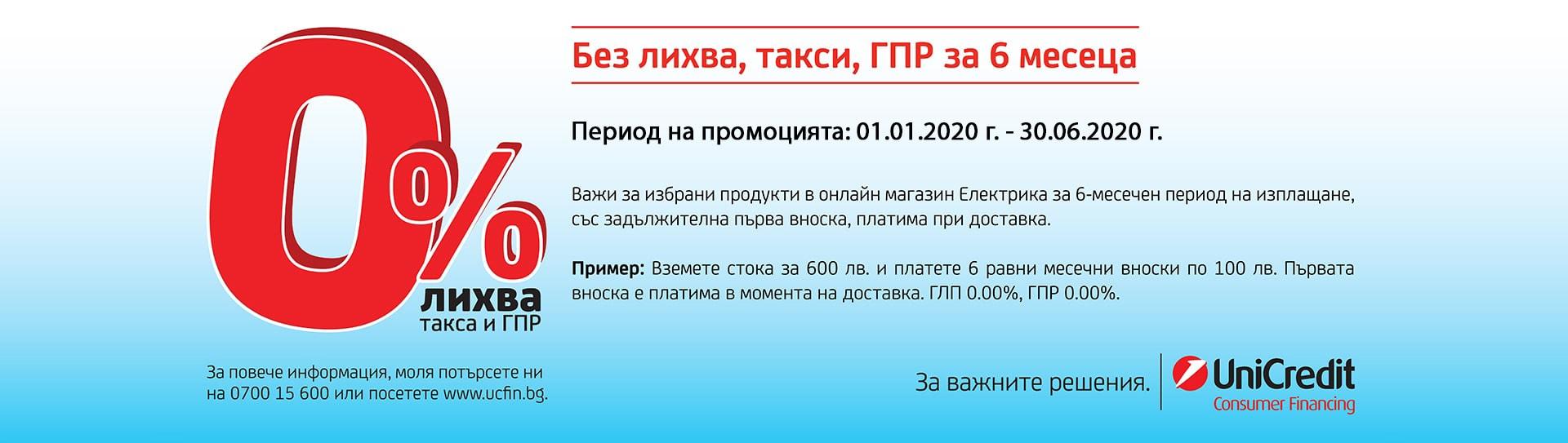 credit2020