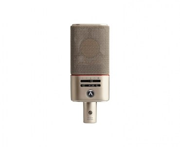 austrian-audio-microphones4