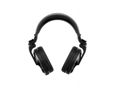 pioneerdj-headphones