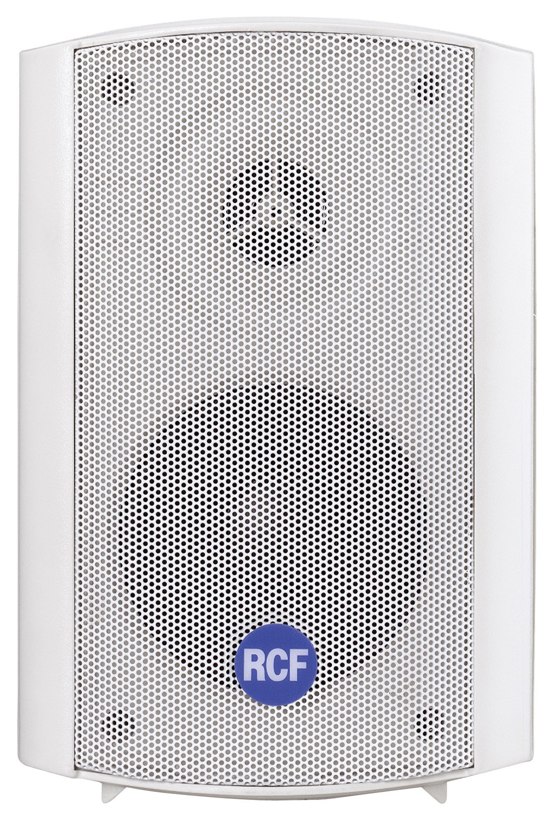 RCF DM 61