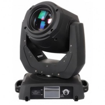 Beam Moving Head 2R