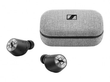 SENNHEISER-TRUE-WIRELESS