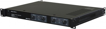 jb-systems-amp-150.4