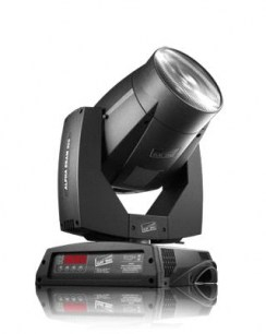 MOVING HEAD BEAM 300