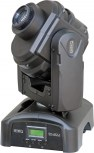 Moving Heads BT-20LS