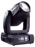 Moving Heads ColorWash 1200E AT