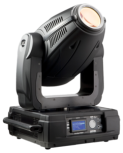 Moving Heads ColorSpot 700E AT