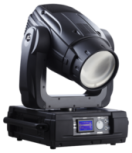 Moving Heads ColorBeam 700E AT
