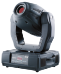 Moving Heads ColorSpot 575 AT