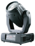 Moving Heads ColorWash 575 AT