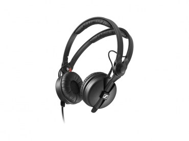 sennheiser-hd-25-plus